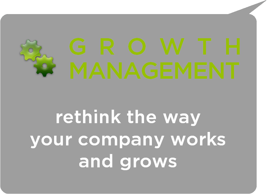 growth management