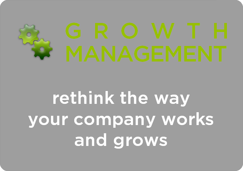 see how we can help you rethink the way your company works and grows